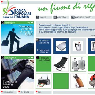 banca-popolare-italiana_unfiumediregali_catalogo-premi-thumb