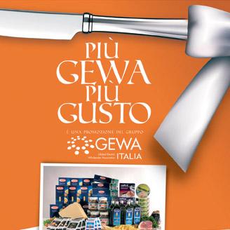 gewa-italia_più-gewa,-più-gusto_2_locandina_thumb