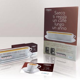 saeco_un-caffè-lungo-un-anno_consumer-promotion_2_thumb
