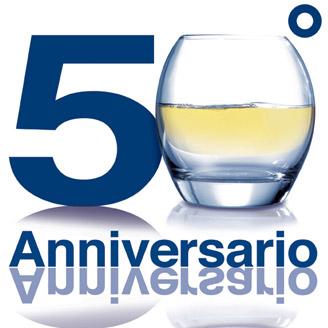 Polase_50-anniversario_thumb