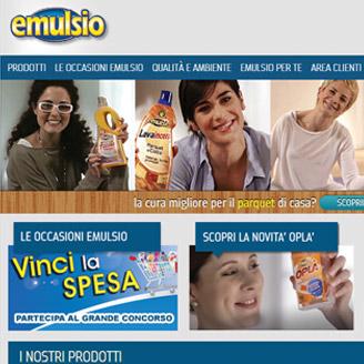 emulsio_sito-istituzionale_thumb