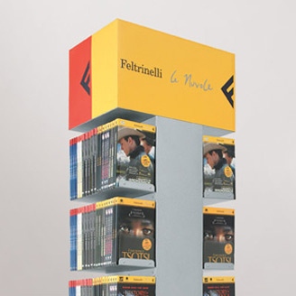 feltrinelli_lettori-di-cinema_thumb