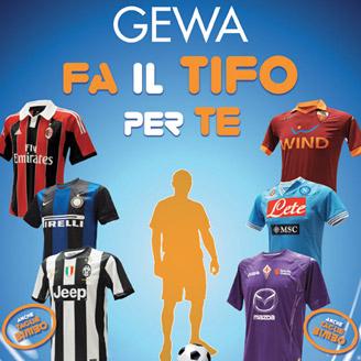 gewa-italia_gewa-fa-il-tifo-per-te_thumb