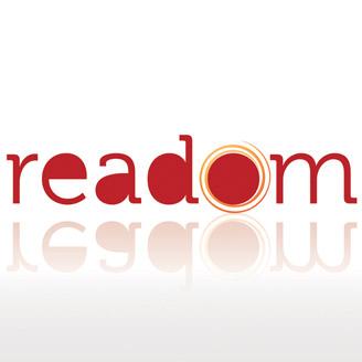 gruppo-de-agostini_readom_thumb