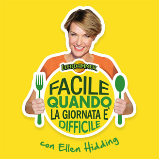leerdammer_facciamola-facile_thumb