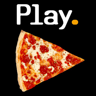 spizzico_play_2_consumer-promotion_thumb