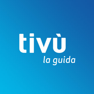 tivù_sito-istituzionale_thumb