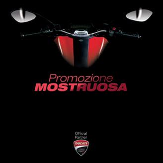 usag_promozione-mostruosa_thumb
