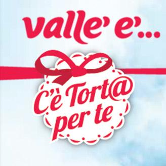 vallè_c'è-torta-per-te_thumb