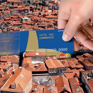 comune-di-lodi_città-del-commercio_thumb