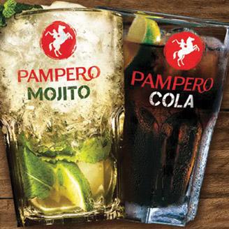 pampero_accetta-la-sfida_thumb
