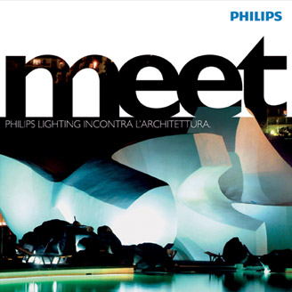philips-lighting_meet_thumb