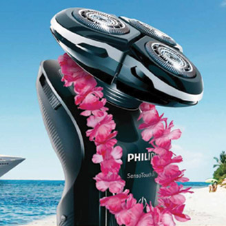 philips_concorso-MSC_thumb