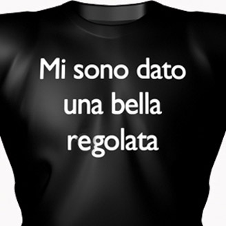 philips_datti-una-regolata_thumb