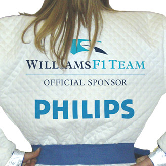 philips_williams-F1-team_thumb