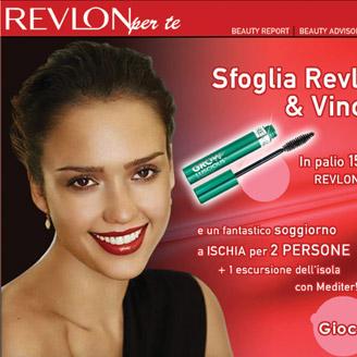 revlon_sfoglia-revlon-e-vinci_thumb