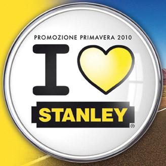 stanley_i-love-stanley_thumb
