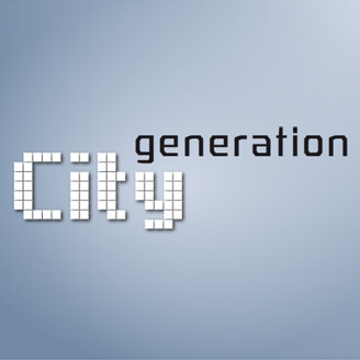suzuki_citygeneration_thumb
