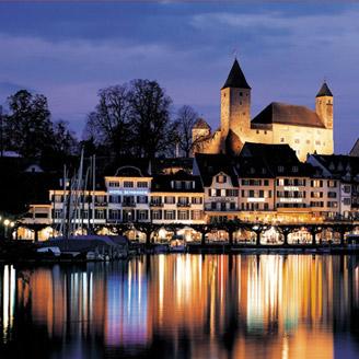svizzera-turismo_non-perdere-questo-treno_thumb