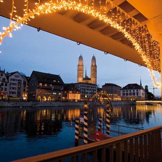 svizzera-turismo_questa-e_thumb