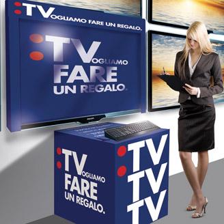 trony_TVogliamo-fare-un-regalo_thumb
