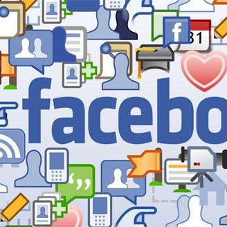 come-organizzare-concorsi-a-premio-su-facebook_thumb