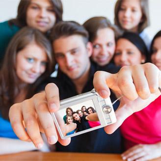 come-organizzare-concorsi-a-premio-su-instagram_thumb
