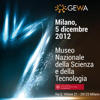 gewa_ce_elettricita_nell_aria_thumb