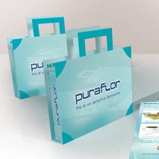 puraflor_metti-ordine-nel-tuo-intestino_thumb
