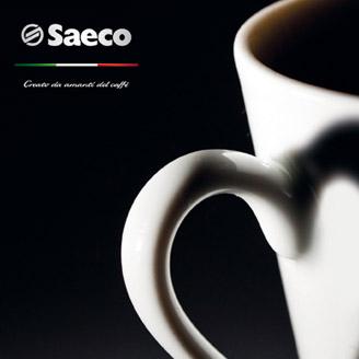 saeco_una-passione-tutta-italiana_thumb